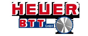 HEUER BTT GmbH